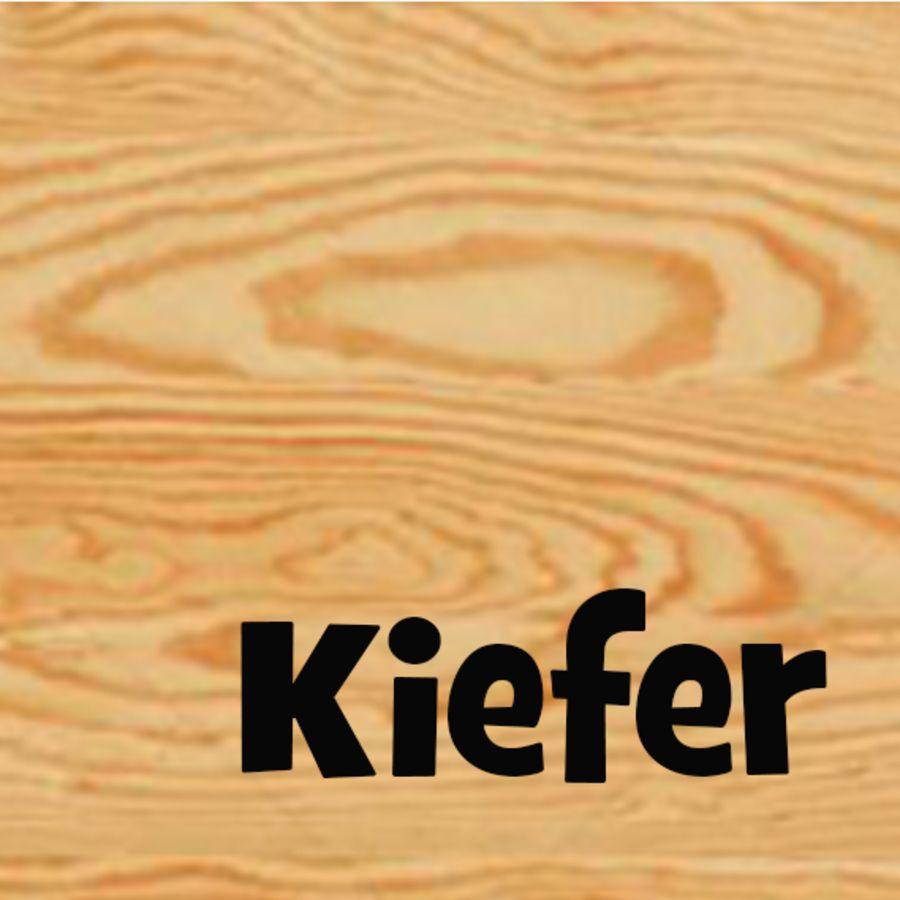 tortenpics-tortenstecker_beispiel_kiefer