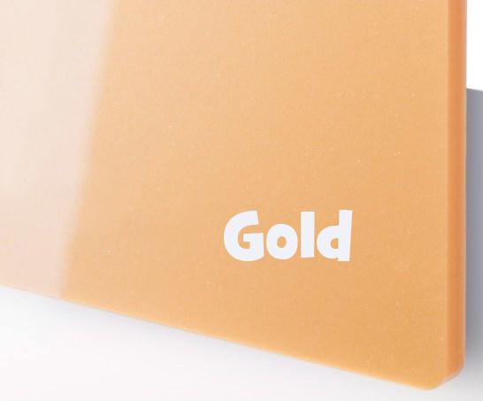 tortenstecker_gold_beispiel