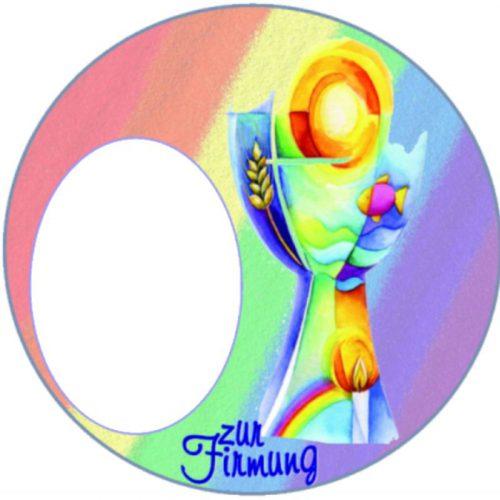 Tortenaufleger-Firmung-7-thumb