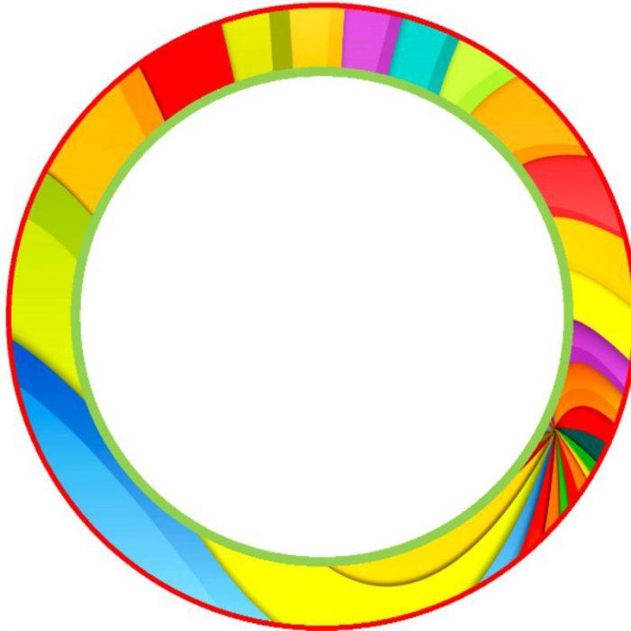 tortenpics-tortenaufleger-sonstiges-18-thumb