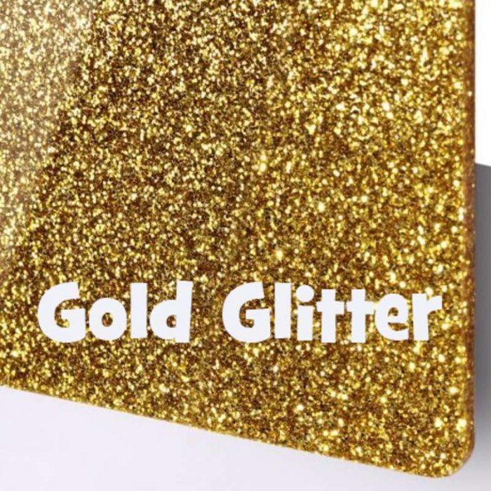 tortenstecker_gold_glitzer