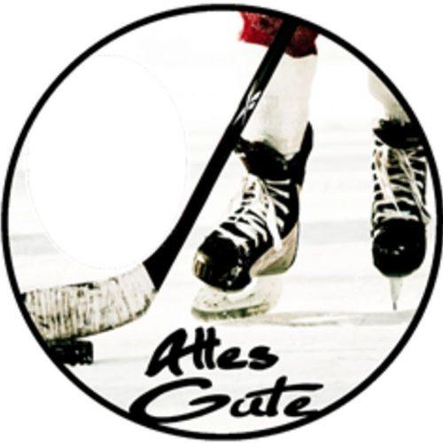 tortenpics-tortenaufleger-eishockey-1