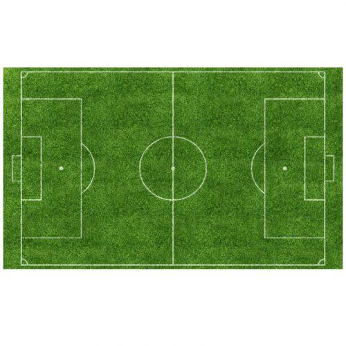 tortenpics-tortenaufleger-fussbal-11-thumb