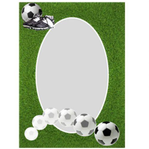 tortenpics-tortenaufleger-fussbal-12-thumb