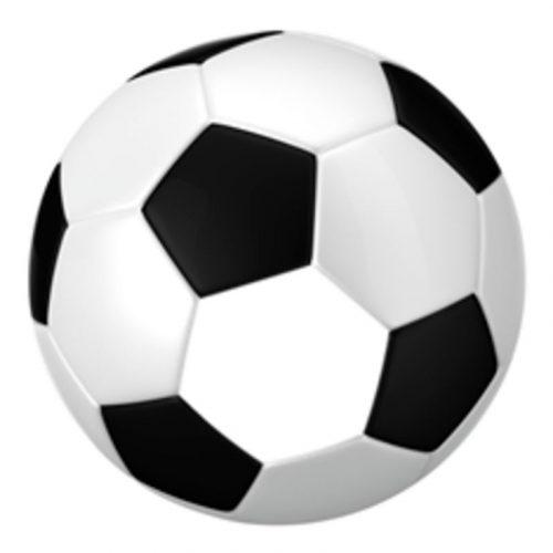 tortenpics-tortenaufleger-fussbal-5-thumb