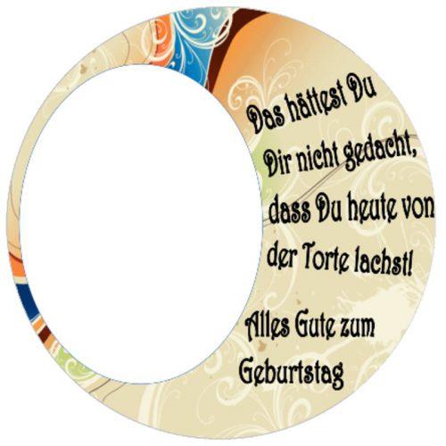 tortenpics-tortenaufleger-geburtstag-25-thumb