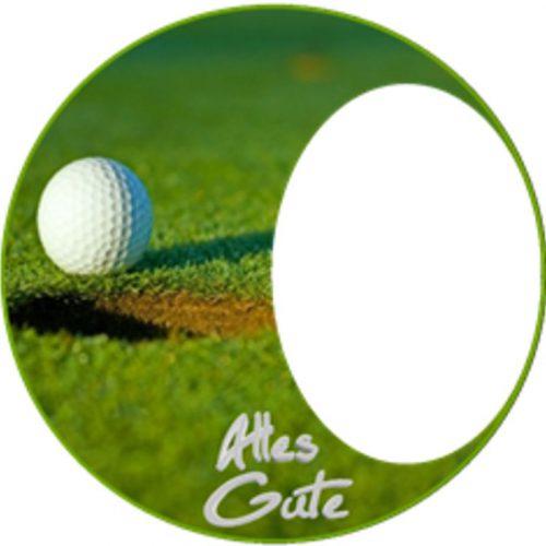 tortenpics-tortenaufleger-golf-6-thumb