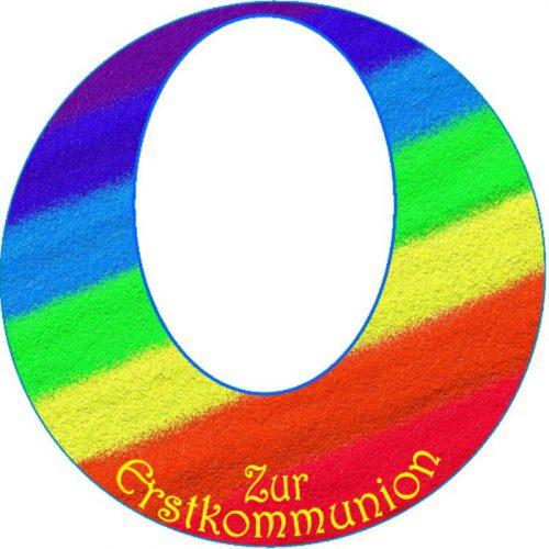 tortenpics-tortenaufleger-kommunion-4-thumbs