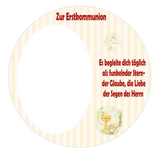 tortenpics-tortenaufleger-kommunion-5-thumbs