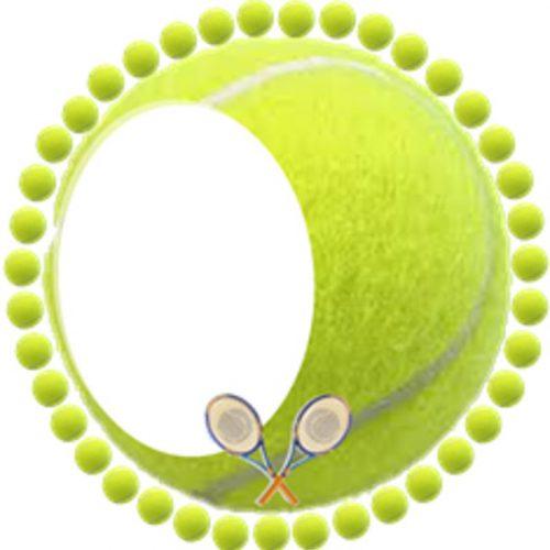 tortenpics-tortenaufleger-tennis-10-thumb