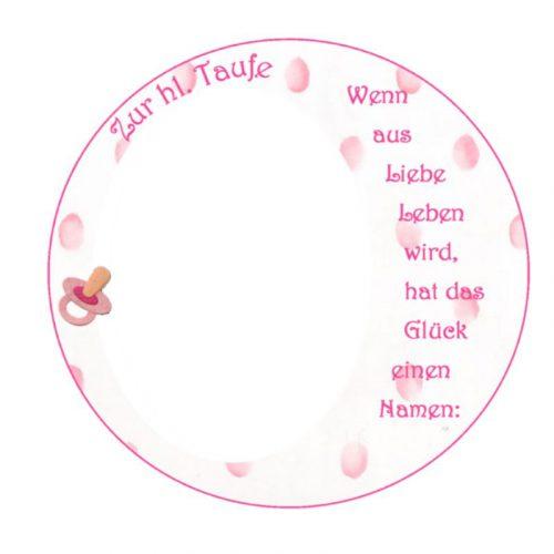 tortenpics-tortenaufleger-taufe-03-thumb