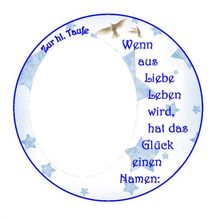 tortenpics-tortenaufleger-taufe-04-thumb