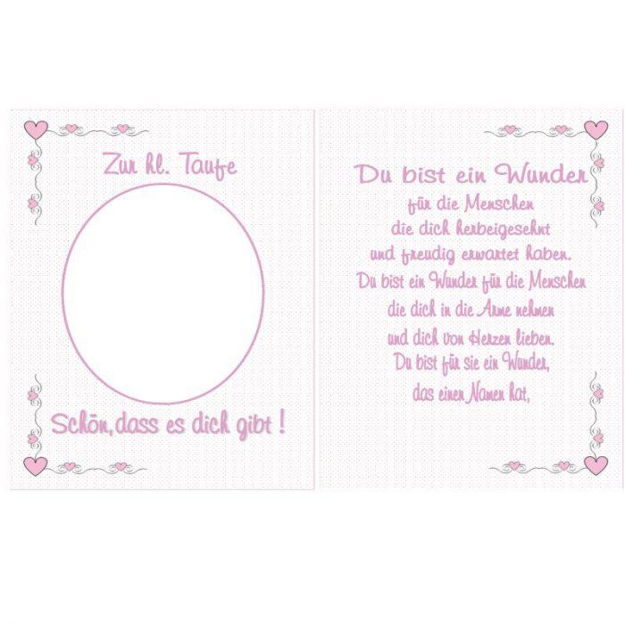 tortenpics-tortenaufleger-taufe-10-thumb