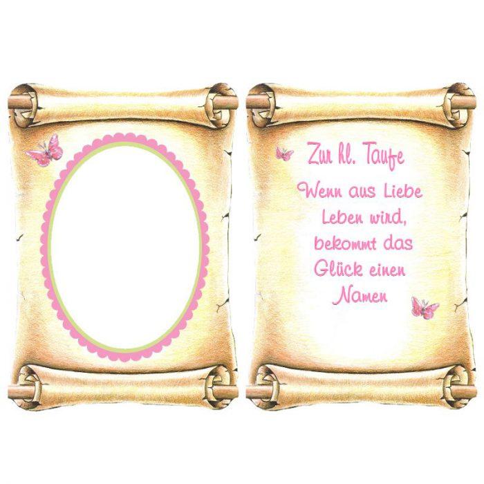 tortenpics-tortenaufleger-taufe-19-thumb