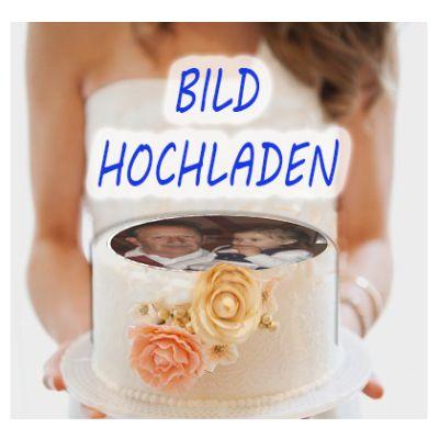 Tortenpics-Bild-hochladen-button