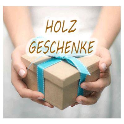 Tortenpics-Holzgeschenk-button