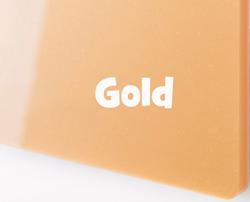 tortenpics-acryl-gold