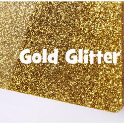 tortenpics-acryl-gold-glitter