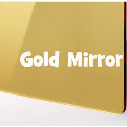 tortenpics-acryl-gold-mirror