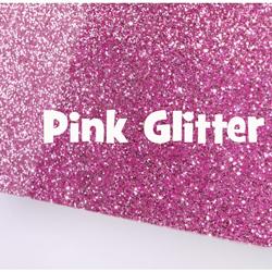 tortenpics-acryl-pink-glitter