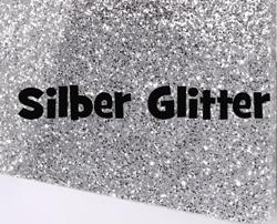 tortenpics-acryl-silber-glitter