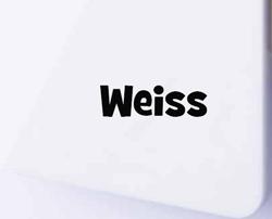tortenpics-acryl-weiss