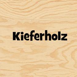 tortenpics-holz-kiefer