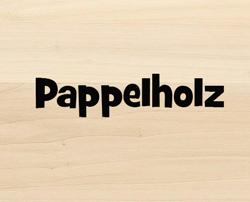 tortenpics-holz-pappel