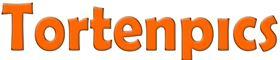 Tortenpics Logo