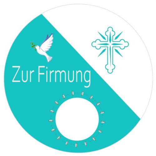 Tortenaufleger-Firmung-20-thumb