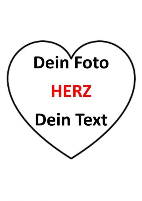herz thumb