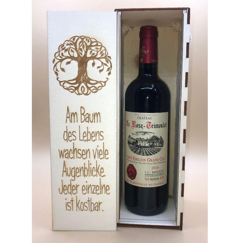 Weinkiste-baum-des-lebens-1