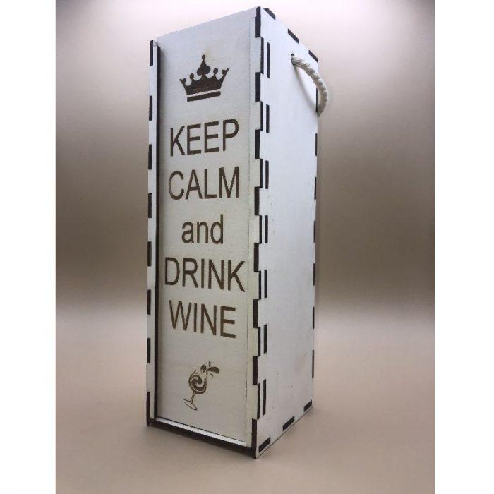 Weinkiste-keep-calm