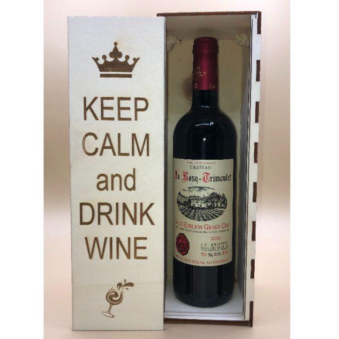 Weinkiste-keep-calm1