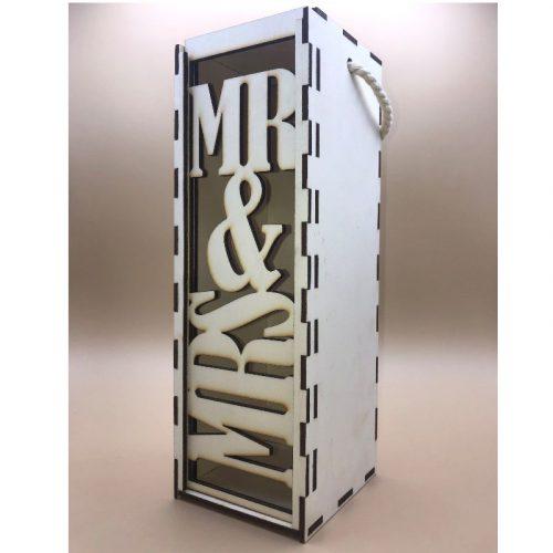 Weinkiste-mr-mrs