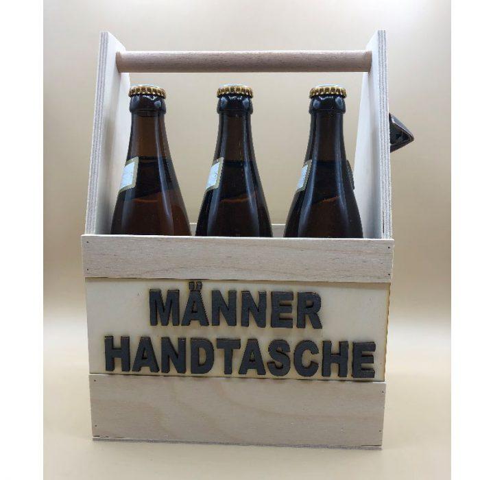 bierkisten-männerhandtasche1