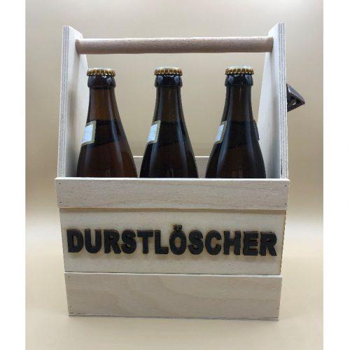 Bierkisten_durstlöscher1