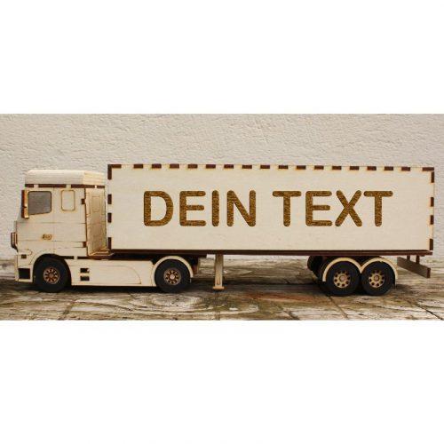 holz-geschenk-LKW-dein-text1